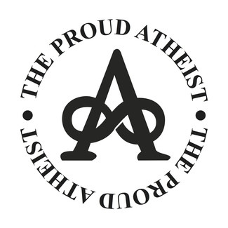 Show Your Atheist Pride